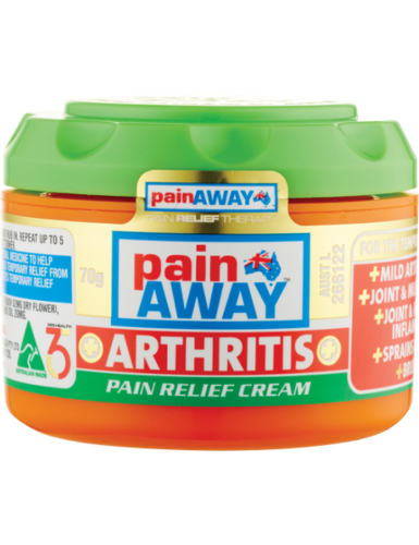 arthritis_cream_new_1_1