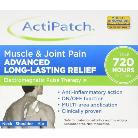 ActiPatch_Muscle_and_Joint_Pain_Therapy_Device_30